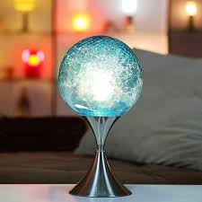 Touch Light Sensor Touch Sensor Lamps 39 Trendy Interior Or Floor Lamp Touch