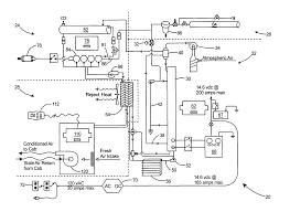 Hvac circuit diagramcircuitfree download printable wiring diagrams description patent us8347645 hydrogen fuel cell