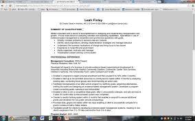 uploading resume to linkedin cipanewsletter should i upload my resume on linkedin m upload resume to