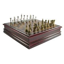 old chess sets on ebay. Delighful Chess To Old Chess Sets On Ebay L