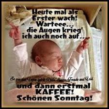 Guten Morgen Sonntag Sprüche Lustig Abcpics