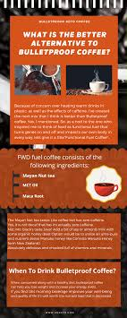 These beneficial fatty acids help to prevent gastrointestinal tract infections. Bulletproof Coffee Recipes How To Prepare Common Mistakes