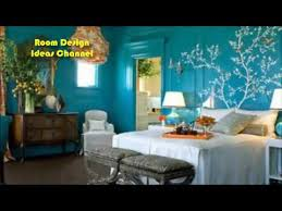 creative bedroom decorating ideas. Beautiful Decorating Creative Bedroom Decorating Ideas  Kids Beds And Children  Themes Throughout