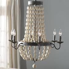 awesome coastal chandelier lighting coastal chandeliers youll love wayfair chandelier lighting best 25