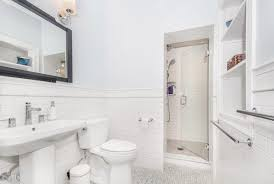 Bathroom Remodel Boston Classy Boston Refinishing Remodeling For Kitchen Bath Home Bay State