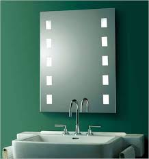 stunning and modern bathroom mirrors awesome modern bathroom mirrors