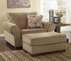 chair and a half with ottoman ashley f48x about remodel modern inspirational home designing with chair