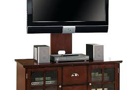 flat panel mount tv stand. Tv Stands With Flat Panel Mounts Traditional Mount Stand Of Racks Interesting Full . I
