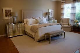 bedroom neutral color schemes. _DLS7484.jpg Bedroom Neutral Color Schemes O