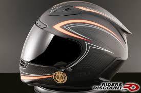 bell star carbon rsd sway helmet triumph675 net forums