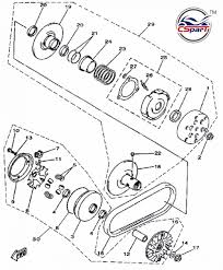 taotao ata110 h wiring harness,ata \u2022 buccaneersvsrams co taotao ata 125 wiring diagram at Tao Tao 125 Atv Wiring Diagram