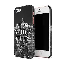 Mdn dmsk NOV kryt iPhone 5,5S, SE, new, york na Aukru New, yorku, aneb tak fot Note IPhone, x nov telefon za prmrn plat Respekt