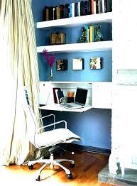 closet into office. Closet Desk Ideas Office Design  Into Closet Into Office