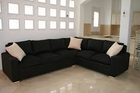 sectional covers. full size of furniture:l shape sectional covers elegant sofa fresh living room large e