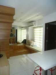 2 bedroom loft. Location: 2 Bedroom Loft