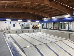 indoor swimming pool lighting. Natatorium Environment LED Equivalents Indoor Swimming Pool Lighting