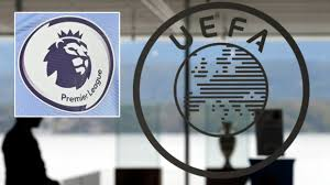 Football in crisis: UEFA threatens bans over mutiny as Premier League and  pundits slam 'pure greed' of European Super League plans — RT Sport News