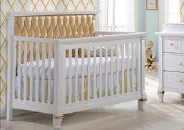 modern nursery furniture. Modern Baby Furniture. Furniture E Nursery