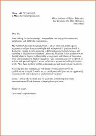 Motivational Letter | Search Results | The Works