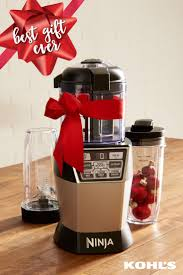 Top 10 Best Christmas Gifts For Him 2016Christmas Gifts For Him