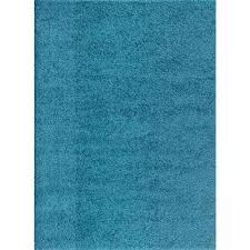 home architecture entranching turquoise rug 8x10 in wonderful coffee tables area rugs and brown intended