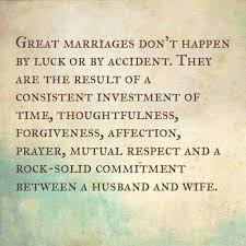 40 Best Marriage Quotes With Pictures You Must Read New Quotes About Marriage