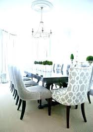 recover dining room table chairs terrific how to gallery best picture fabric for chair seats colorful