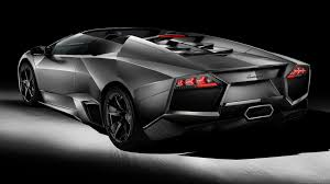 cool hd wallpapers 1080p cars. Wonderful Wallpapers Back Lamborghini Car HD Wallpaper Intended Cool Hd Wallpapers 1080p Cars 8