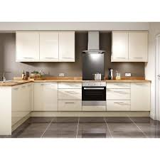 Small Picture Decorative Kitchen Wall Units Designs Beautiful Design 4 Modern