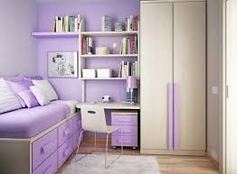 small bedroom ideas for teenage girls. Fantastic Teenage Girl Bedroom Ideas For Small Rooms Chairs Chic Designs With Girls G
