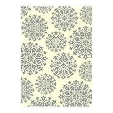 custom outdoor carpet rugs cut four seasons home ideas rug new target outd custom outdoor sisal rugs carpet