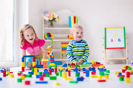 Free Day Care Top Free Daycare Finder Apps And Websites For Canadian