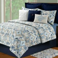 articles with paisley duvet cover king size tag marvelous paisley awesome collection of ralph lauren