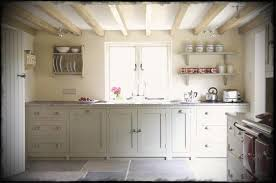 Off white country kitchens 70 Country Appalling Off White Country Kitchens Bathroom Design Fresh In Devon Odelia Design Ideas Of In Korean Incridible Off White Country Kitchen Ideas Of In