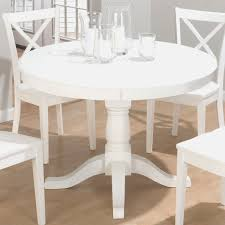 Small Round Kitchen Table Sets R Round Kitchen Table Sets Round