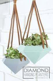 hanging window planters how to build a planter box diy planter box original diy colorful