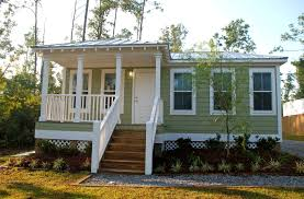 Small Picture Plain Affordable Tiny Houses Even Though Downsizing To A House Is