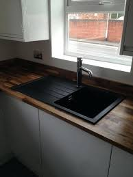 black kitchen sinks white kitchen black sink black kitchen sink on kitchen black undermount kitchen sinks