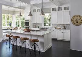 Popular Kitchen Designs Most Popular Kitchen Design Miserv