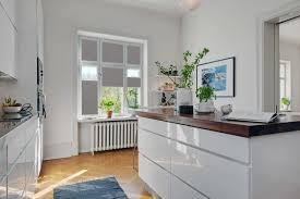 Meine mutter ist besonders mit unsere küche zufrieden. Plissee Cielo Perl 1900 Grau Preiswert Bestellen Livoneo