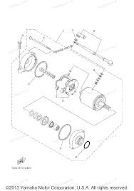 2005 chevy cobalt engine diagram as well showassembly also showassembly furthermore cobalt supercharger diagram together with