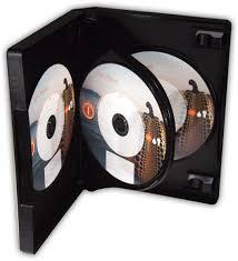 Making A Cd Case Cd Packaging Dvd Packaging Cshell Dvd Case Cd Sleeves Dvd