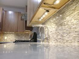 under cabinet led lighting options. Attractive Under Cabinet Led Lighting Direct Wire  Under Cabinet Led Lighting Options N