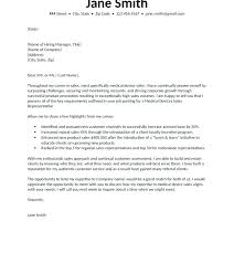 10 Dear Hiring Manager Cover Letter Nycasc