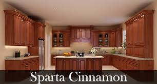 custom kitchen cabinets charlotte nc.  Charlotte Kitchen Cabinets In Charlotte NC Carolina Custom Countertops Is Your  Source For A Vast Array Of Beautiful Custom Cabinets For Nc B