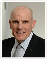 Gerald Curran, Esq. | VA Divorce Attorney | Curran Moher Weis.