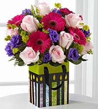 birthday flowers birthday flowers