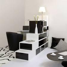white room black furniture. Interesting Black White Room With Black Furniture Photo  1 To White Room Black Furniture D