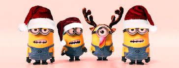 Image result for christmas gif