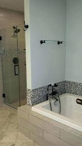 bathroom remodeling cost estimator. Master Bathroom Remodel Cost Remodeling Dc Renovation Estimator
